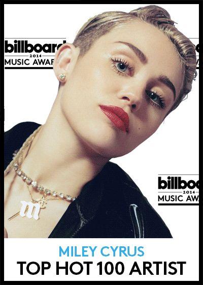 Top_Hot_100-Artist