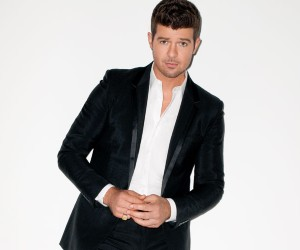 Robin-Thicke-Featured