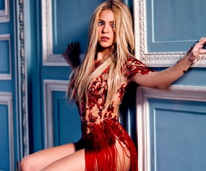 Shakira-Featured-Image