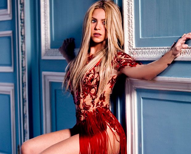 Shakira-Featured-Image