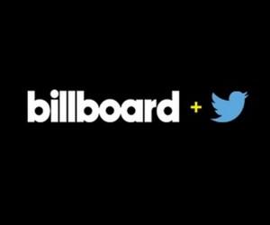 Twitter-&-Billboard