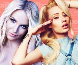 Britney-Iggy-Featured