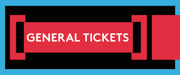General Tickets