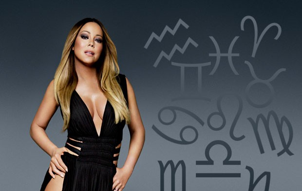 Which Mariah Carey No. 1 Song Is Your Zodiac Sign?