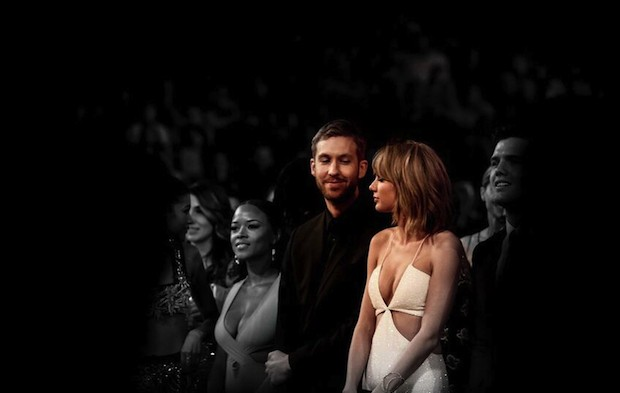 An Alternative View of the BBMAs