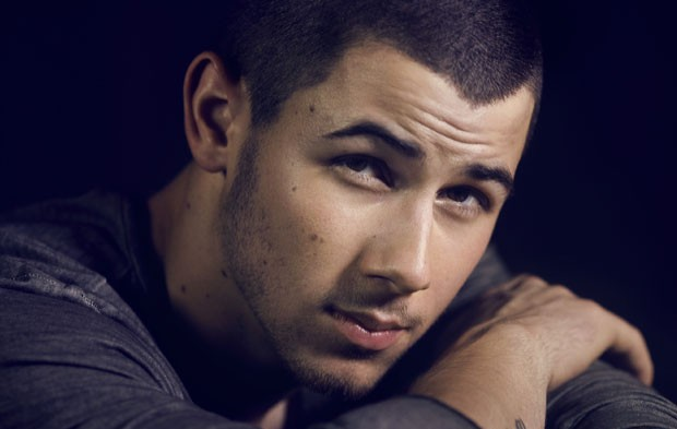 5 Song Suggestions for Miss America Music Curator Nick Jonas