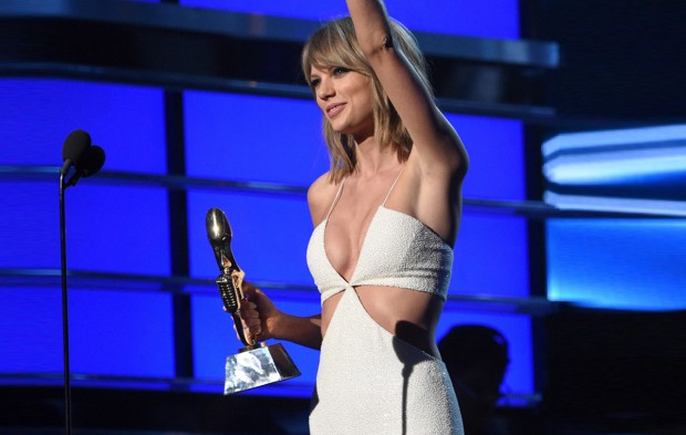 Taylor Swift's Rise to Top BBMAs Winner Status