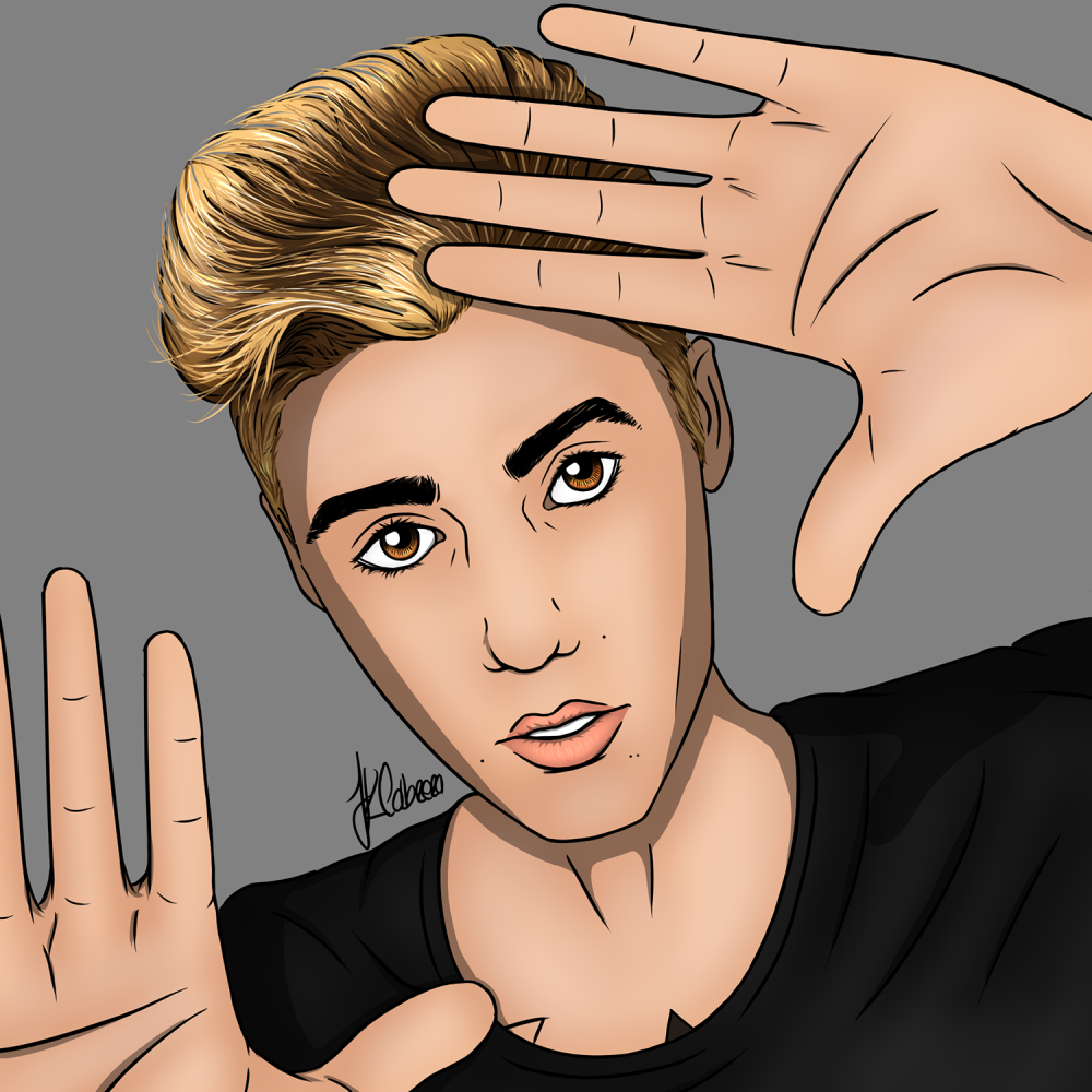Justin Bieber to Perform Medley at 2016 BBMAs | Billboard