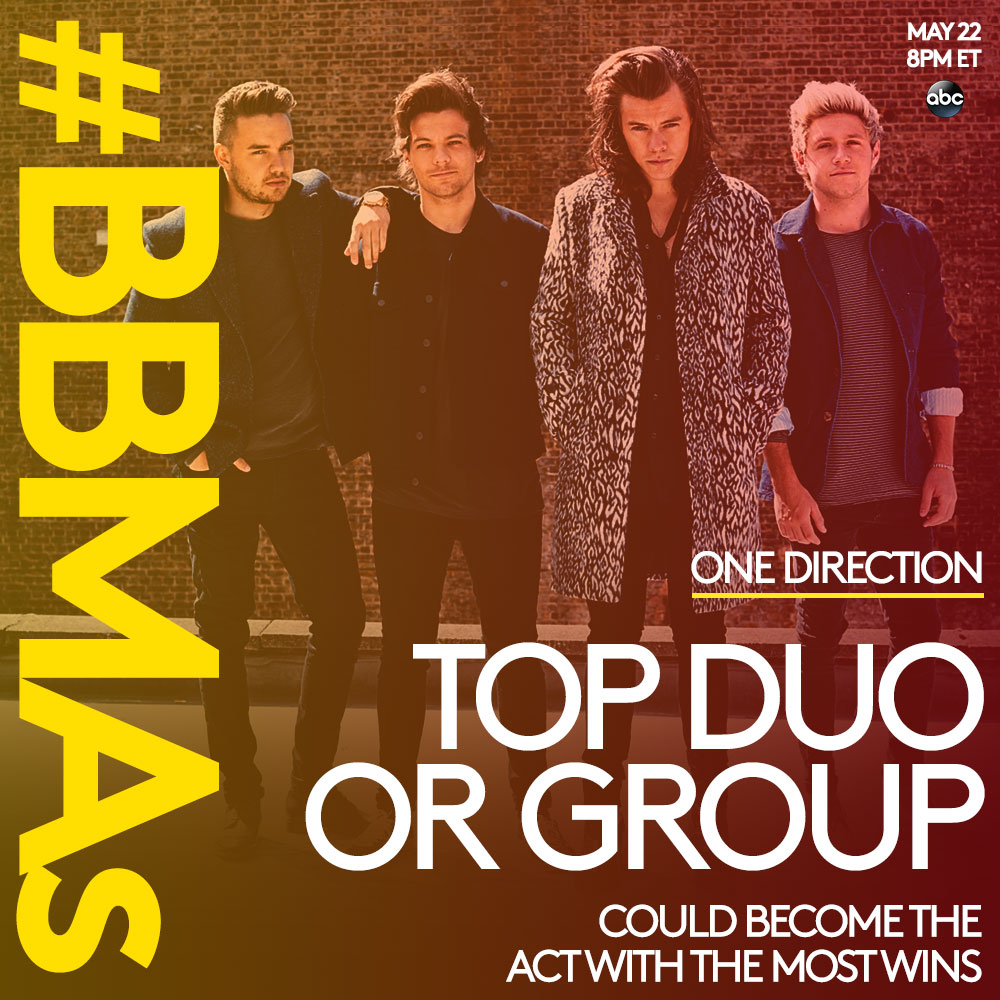 ONE-DIRECTION-TOP-DUO-OR-GROUP