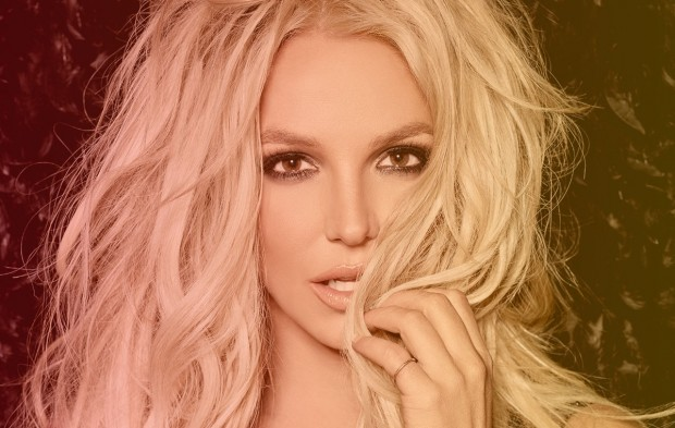 QUIZ: How Much Do You Stan Britney Spears?
