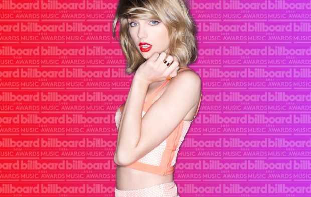 Three Ways Taylor Swift Could Change BBMAs History