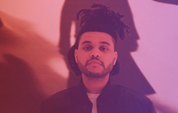 First-Time Finalist The Weeknd Leads With 19 Nods