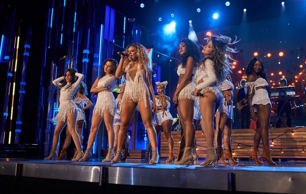Your Guide to Fifth Harmony at the Billboard Music Awards