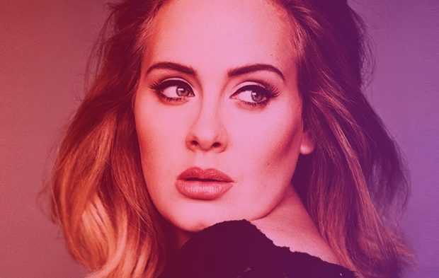 NEW ADELE MUSIC VIDEO TO MAKE WORLDWIDE DEBUT AT BBMAS