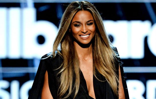 Ciara! Britney! See Who's Making the Scene at the BBMAs