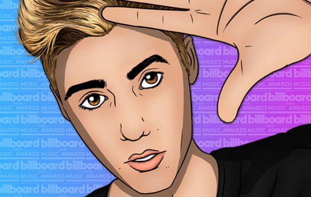 8 Times Justin Bieber Was Amazing to His Fans