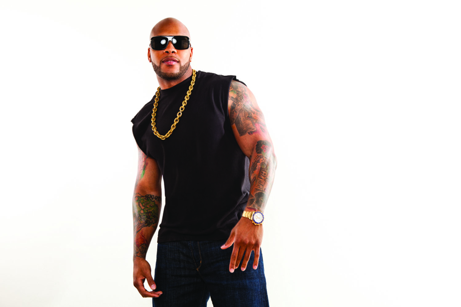 flo-rida_new-main-pub_photo-credit-alex-kirzhner