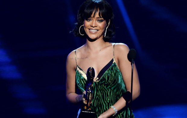 Will History Be Made at the 2017 Billboard Music Awards?