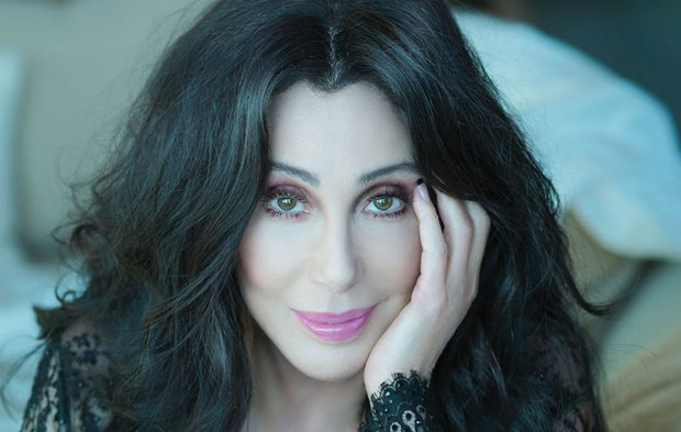 Cher to Receive Icon Award and Perform at BBMAs