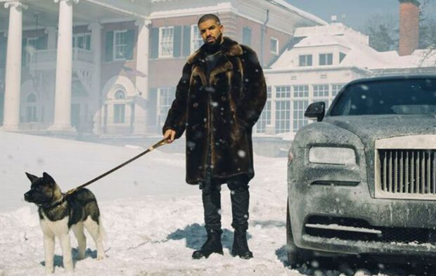 5 Milestones Drake Was the First Artist to Accomplish