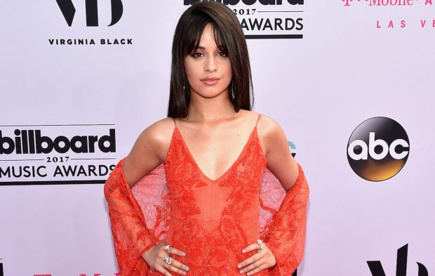 Photo Gallery: 2017 BBMAs Magenta Carpet