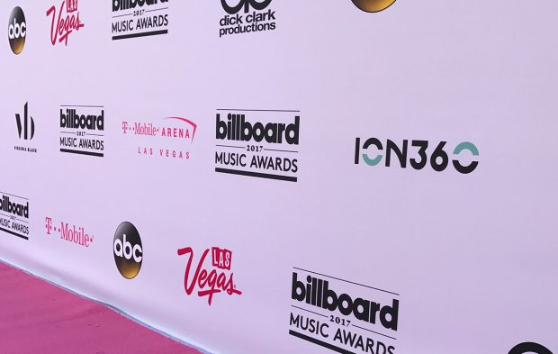 How to Watch the T-Mobile Magenta Carpet Live at the BBMAs