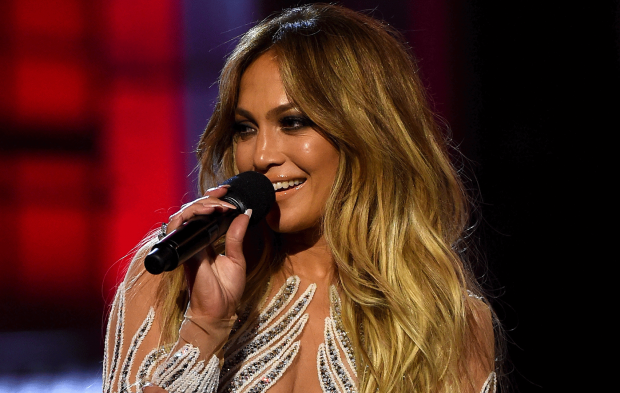 Global Icon Jennifer Lopez to Perform at the BBMAs