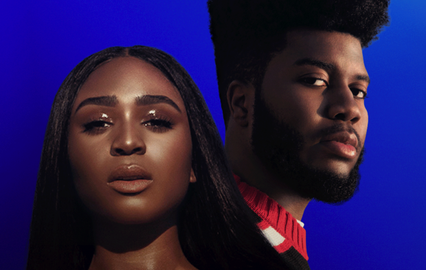Khalid and Normani to Perform Love Lies at the BBMAs