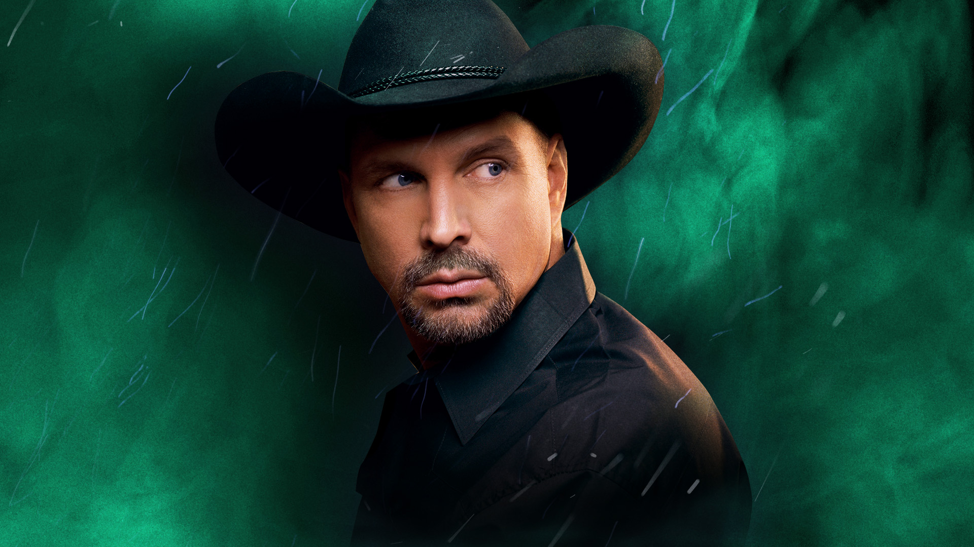Garth Brooks to Receive Icon Award at the BBMAs ...