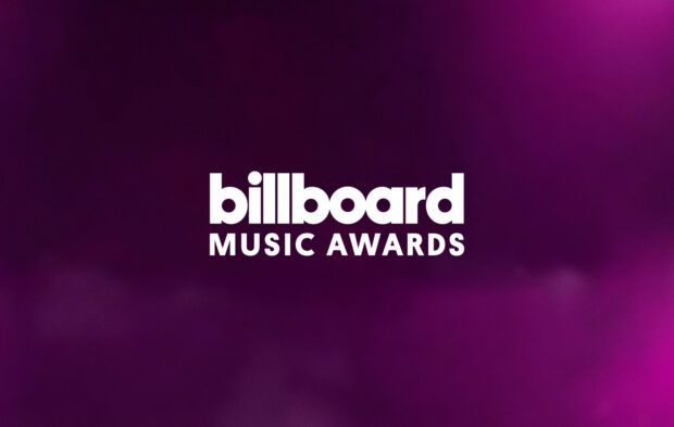 2020 Billboard Music Awards Postponed
