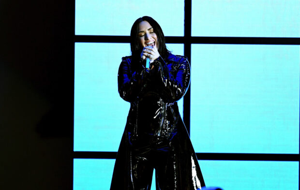 Demi Lovato, Sia and En Vogue to Perform at BBMAs