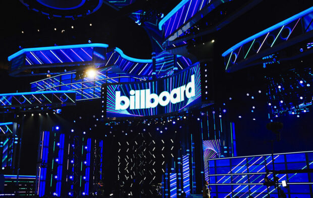 2021 BBMAs Set to Air Sunday, May 23 on NBC